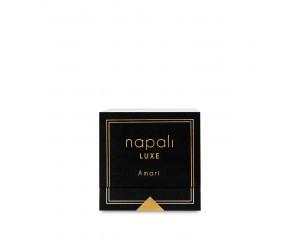 Napali Luxe Platinum Jar Amari